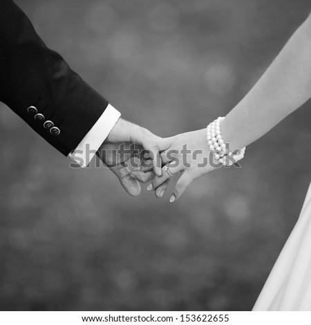 Love concepts - Hugging - Togetherness
