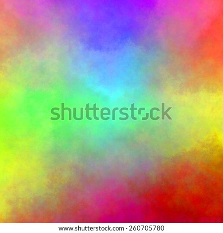holi powders pattern, vivid indian dyes, colorful texture