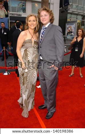 - stock-photo-hollywood-april-meredith-vieira-and-son-at-the-rd-annual-daytime-emmy-awards-at-kodak-140198386