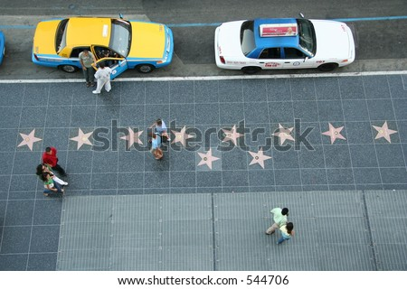 [Image: stock-photo-hollywood-boulevard-from-above-544706.jpg]