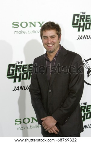stock-photo-hollywood-jan-tory-belleci-arrives-at-the-quot-the-green ...