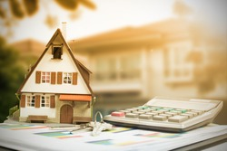 Home and Money for your good real estate