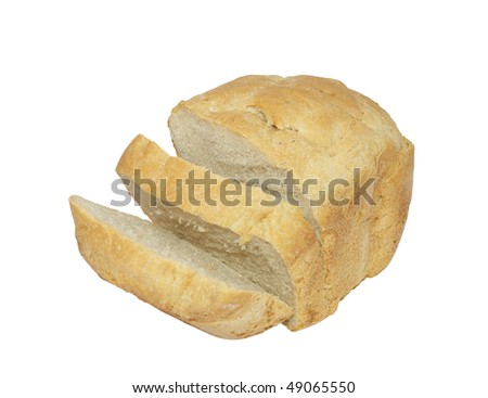 stock-photo-home-baked-wheat-bread-isolated-on-a-white-background-49065550.jpg