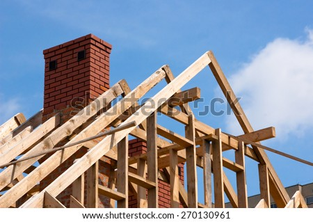 Home Construction #270130961