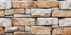 home decorative 3d elevation wall tiles design, Seamless Ceramic Tiles Designs