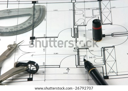 Home Design Architecture And Engineering Building Plans And Design Tools