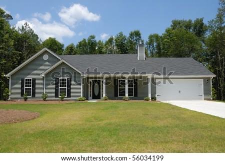 home for sale georgia