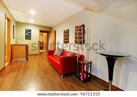 jack belinda papas. Black Bedroom Furniture Sets. Home Design Ideas
