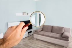 Home Property Inspection