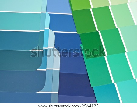 Home Remodel Samples