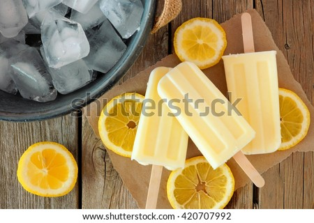 microbial flora on restaurant beverage lemon slices essay The study conducted, investigated whether lemon slices used in restaurants as drink garnishes contain 430 words | 1 page botanical beverage from ixora coccinea linn petals.