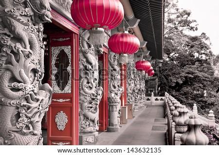 Hong kong #143632135