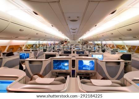 Emirates Hong Kong Business Pantip Tfnlimo Com