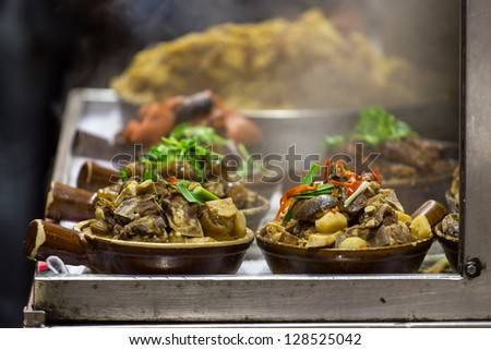 ' . substr('//image.shutterstock.com/display_pic_with_logo/1716/128525042/stock-photo-hong-kong-street-food-steamed-meat-and-vegetables-in-ceramic-pot-128525042.jpg', strrpos('//image.shutterstock.com/display_pic_with_logo/1716/128525042/stock-photo-hong-kong-street-food-steamed-meat-and-vegetables-in-ceramic-pot-128525042.jpg', '/') + 1) . '