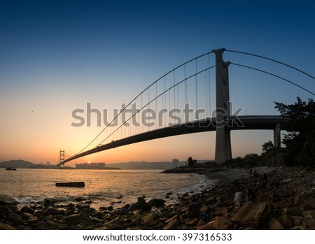 Hongkong #397316533