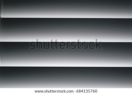 Horizontal Blinds Background #684135760