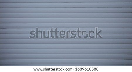 horizontal grey ancient wall gray metallic curtain background