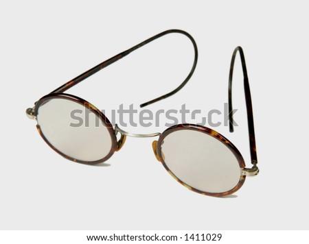 Eyeglasses Online | Discount Glasses Online | Brand Name Glasses