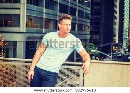 stock-photo-hot-american-worker-thinking