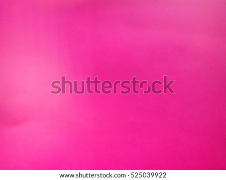 Hot pink background  #525039922