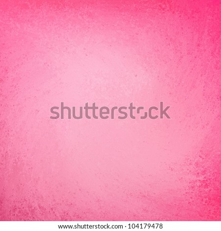 hot pink background layout design, abstract elegant background grunge texture