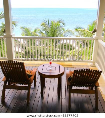 Hotel Paradise Luxury