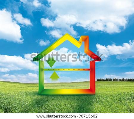 House Efficiency