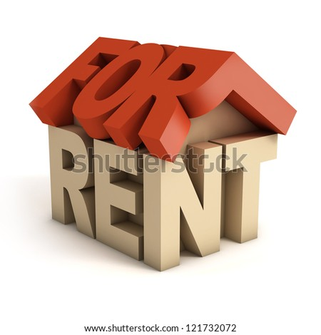 How Do Rent To Personal Residence Contracts Perform?
