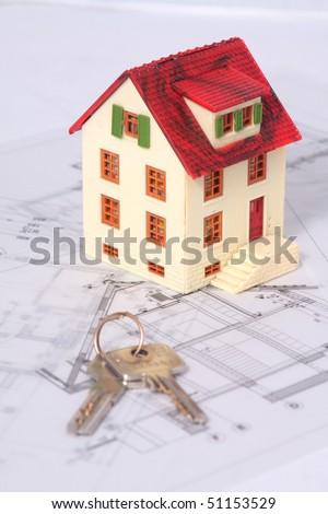 house plans in kerala. house plans kerala model. house plans in kerala. house plans in kerala. NT1440. Apr 10, 09:08 PM