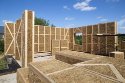 house of straw nature ecology passive