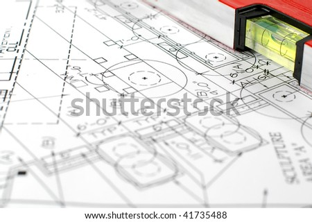 Home Plans  amp  Design   DRAWING UP HOUSE PLANSc ome d y a gents
