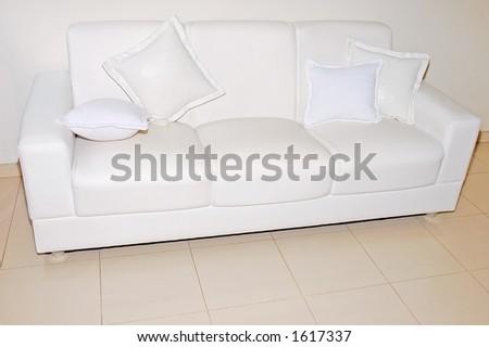 House Sofa