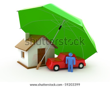 RISDirect.com - Umbrella Insurance, Homeowner Insurance, Business