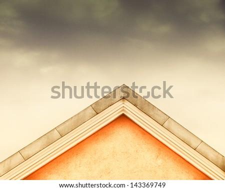 housetop 20