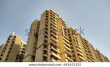 Housing and urban development #641611255