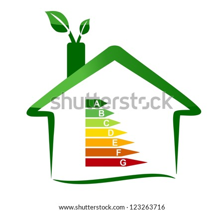 Housing energy efficiency