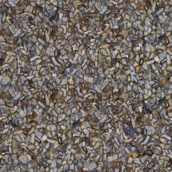 HQ Semi precious Semi-precious Gemstone Seamless Texture stone wall Agate Quartz Petrified-Wood