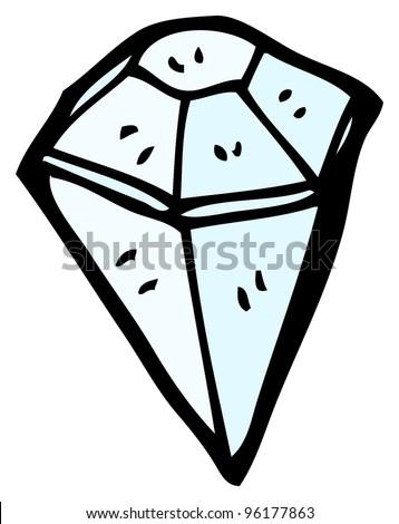 Huge Diamond Cartoon Stock Photo 96177863  Shutterstock. Opal Peruvian Engagement Rings. Pink Diamond Engagement Rings. Contemporary Wedding Engagement Rings. Architectural Engagement Rings. Dwarven Rings. 1.70 Carat Engagement Rings. Satin Titanium Wedding Rings. Designer Modern Wedding Rings
