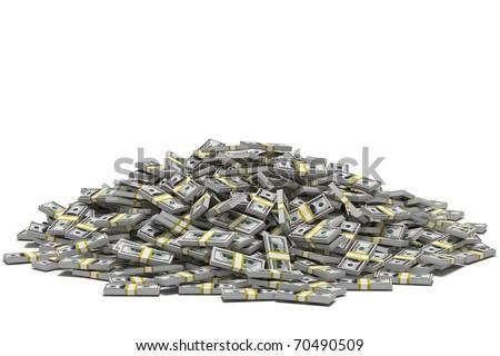 lady gaga dollar bill art. 100 dollar bill art. hundred