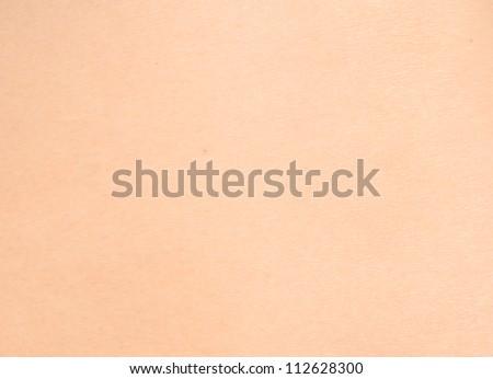 human skin background (series)