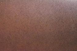 Human skin texture: Dark Brown African skin of woman