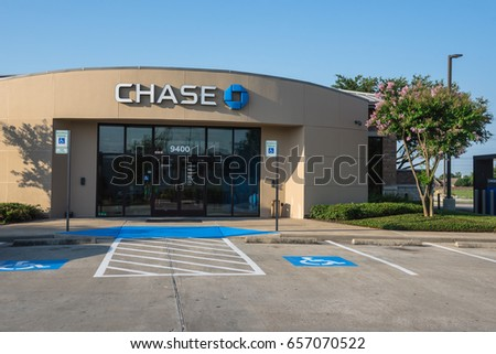 chase bank commercial - Monza berglauf-verband com
