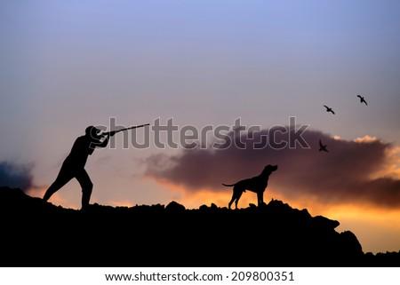 Hunting #209800351