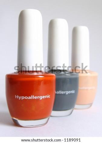 hypoallergenic nail-polish #1189091
