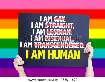 from Kalel gay lesbian bisexual transexual human rights campaign