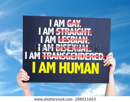 am ia lesbian or bisexual