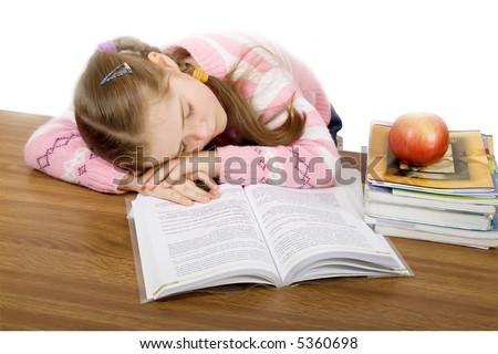 too much stress in todays children essay