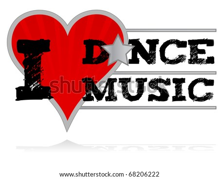 HY!!!!!!! :) Stock-photo-i-love-dance-music-design-heart-over-a-white-background-68206222