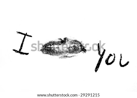 emo love you. emo i love you pics. emo love