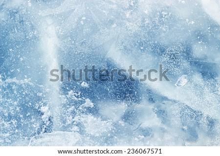 ice #236067571